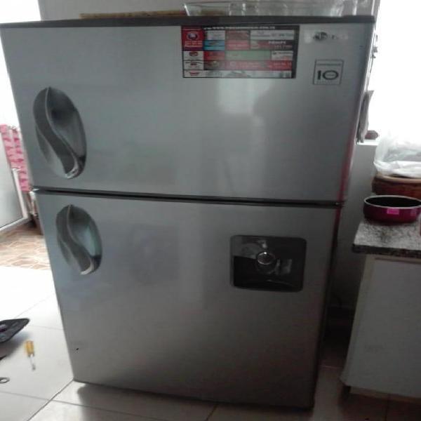 trabajo se busca tecnico de lavadoras neveras urgente