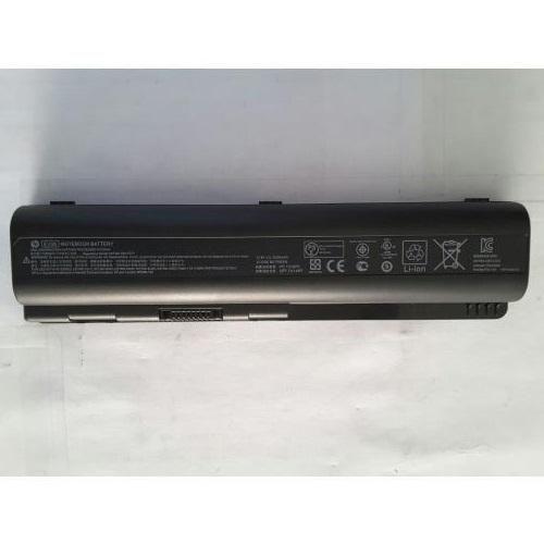 Bateria Hp Compaq Dv4 Dv5 Dv6 G50 G60 G61 G70 Cq40 Cq70 Cq50