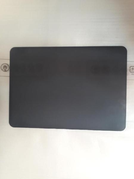 Carcasa Protector Macbook Pro 13''