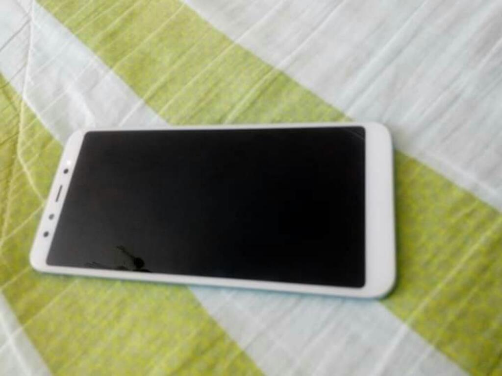 Xiaomi Mi A2 Lite 4/64
