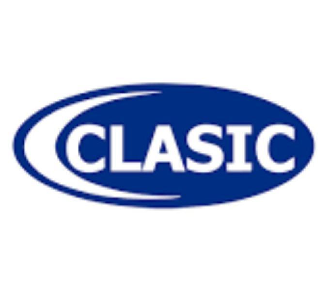 Servicio técnico de calentadores Clasic en Barranquilla