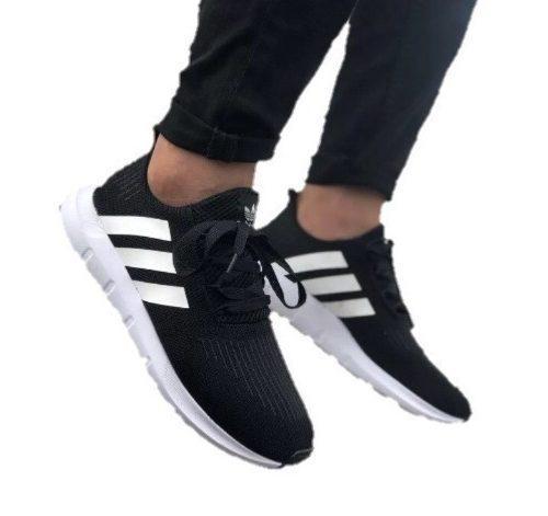 Tenis Zapatillas Calzado Deportivo Para Hombre