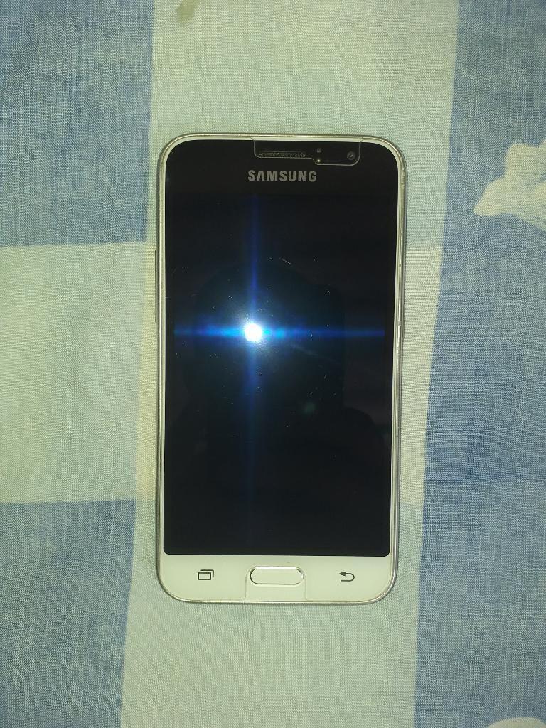 Samsung J1 Plus Dual Sim