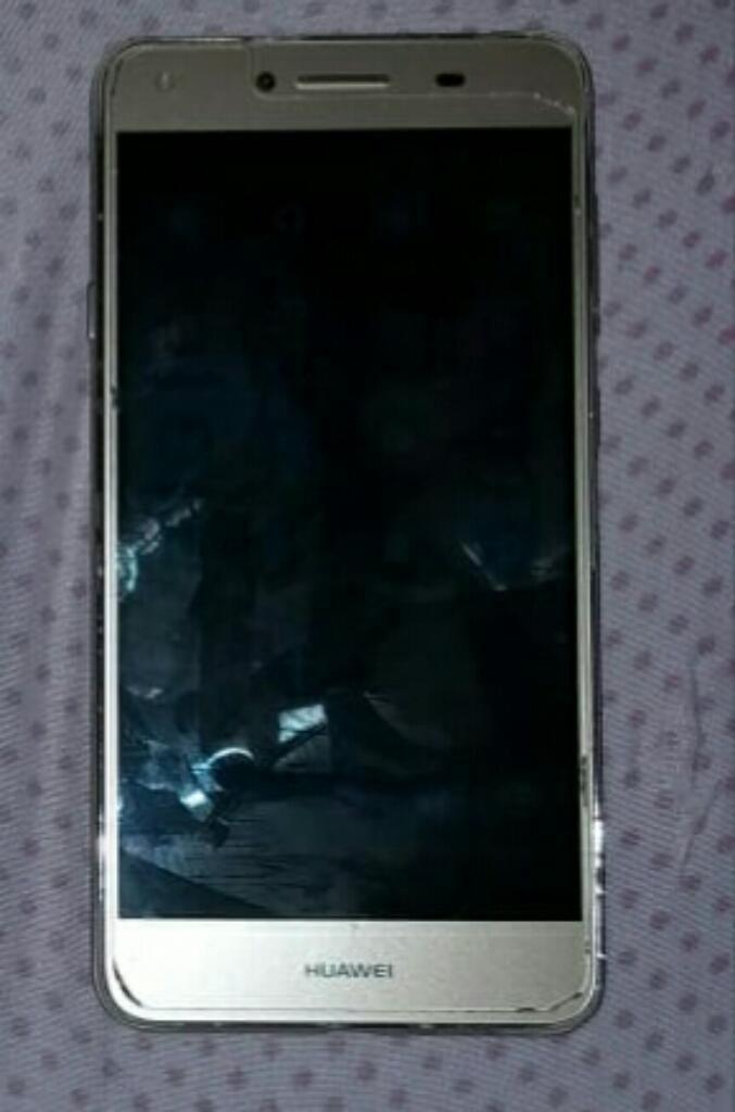 Se Vende Celular Huawei Cun U29