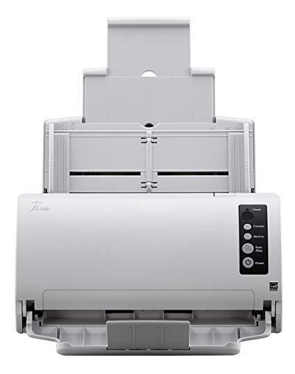Venta Scanner/escaner Fujitsu Fi