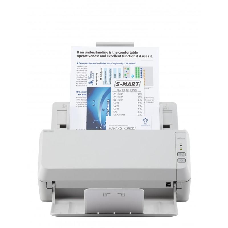 Venta Scanner/escaner Fujitsu Sp