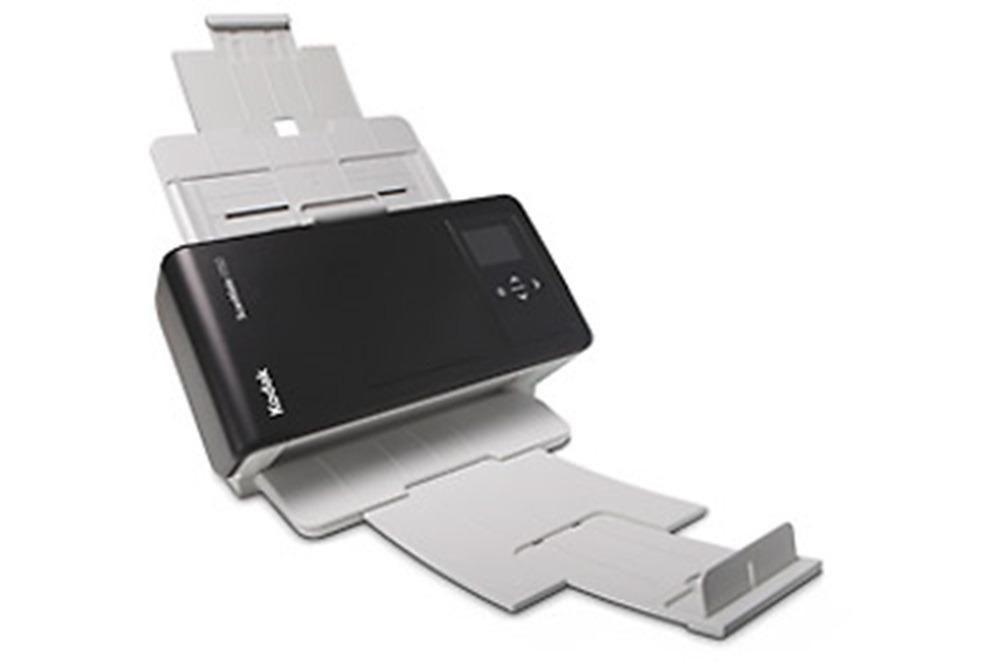 Venta Scannerescaner Kodak Scanmate I