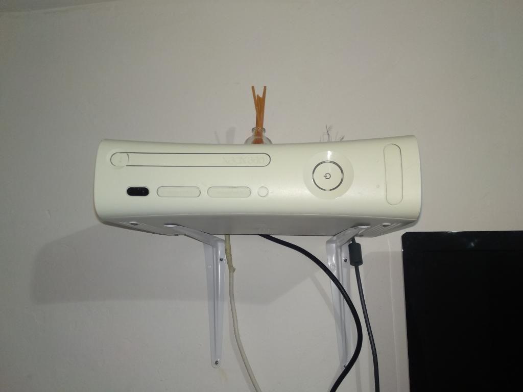 Vendo Xbox  Jasper en Buen Estado
