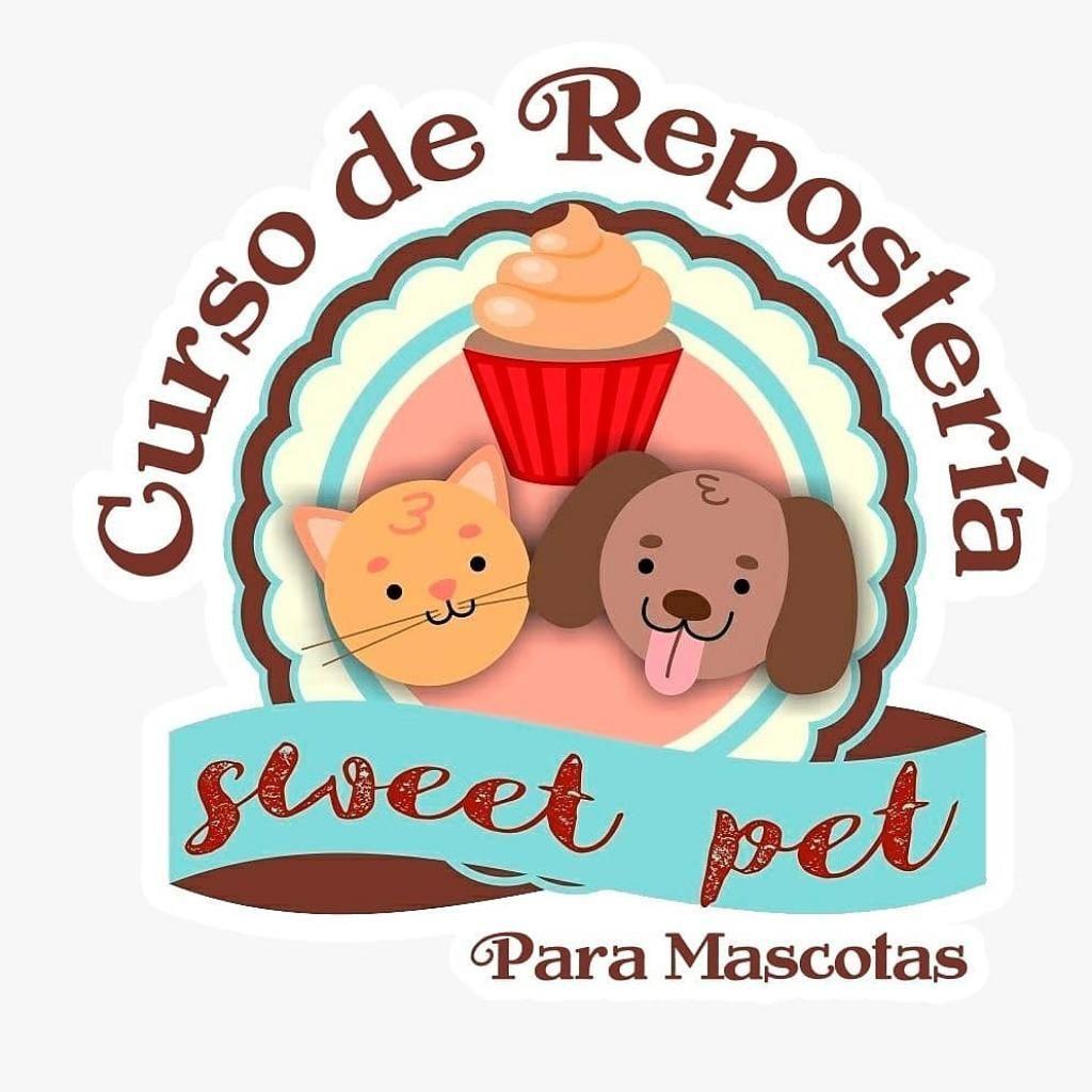 Curso de Repostería para Mascotas
