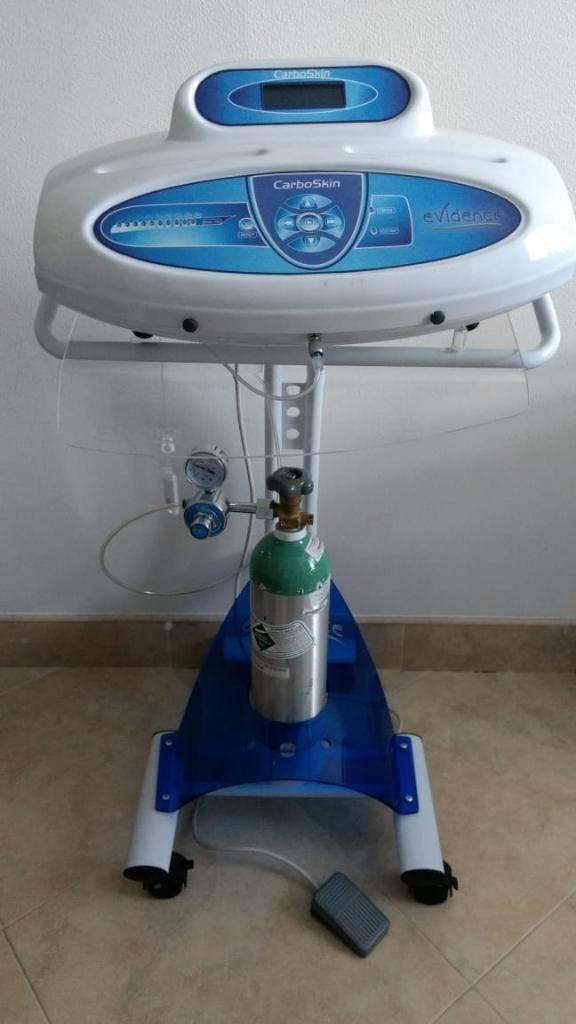 Lipolisis Laser Lipolaser Barranquilla Posot Class