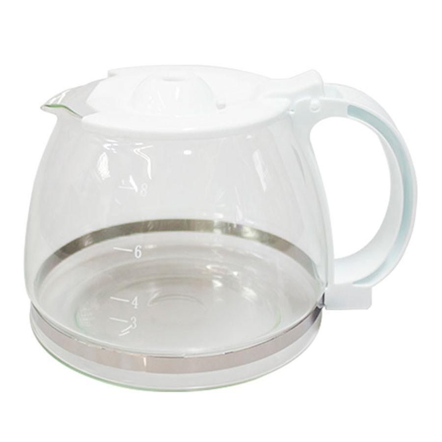 vaso cafetera kalley 100k