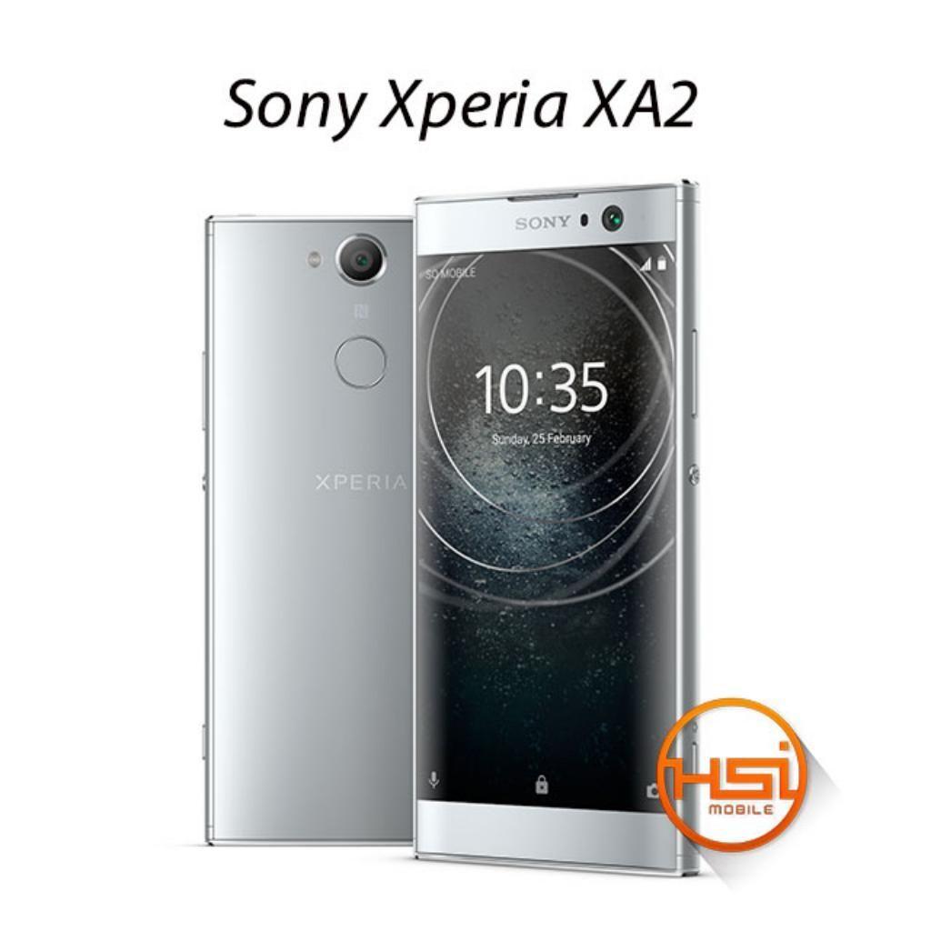 Sony Xperia Xa2 para Repuesto