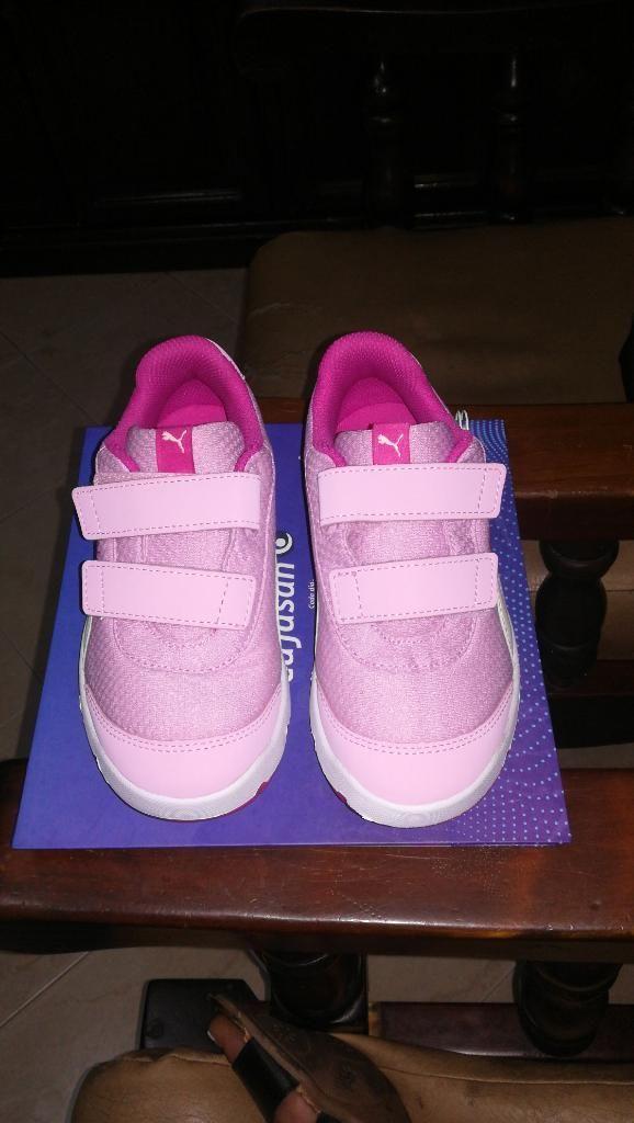 Zapatos Originales Puma
