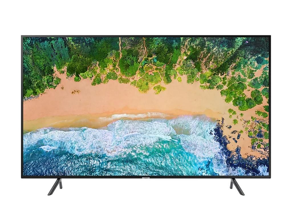 Tv Samsung 50 Pulgadas Smart 4k