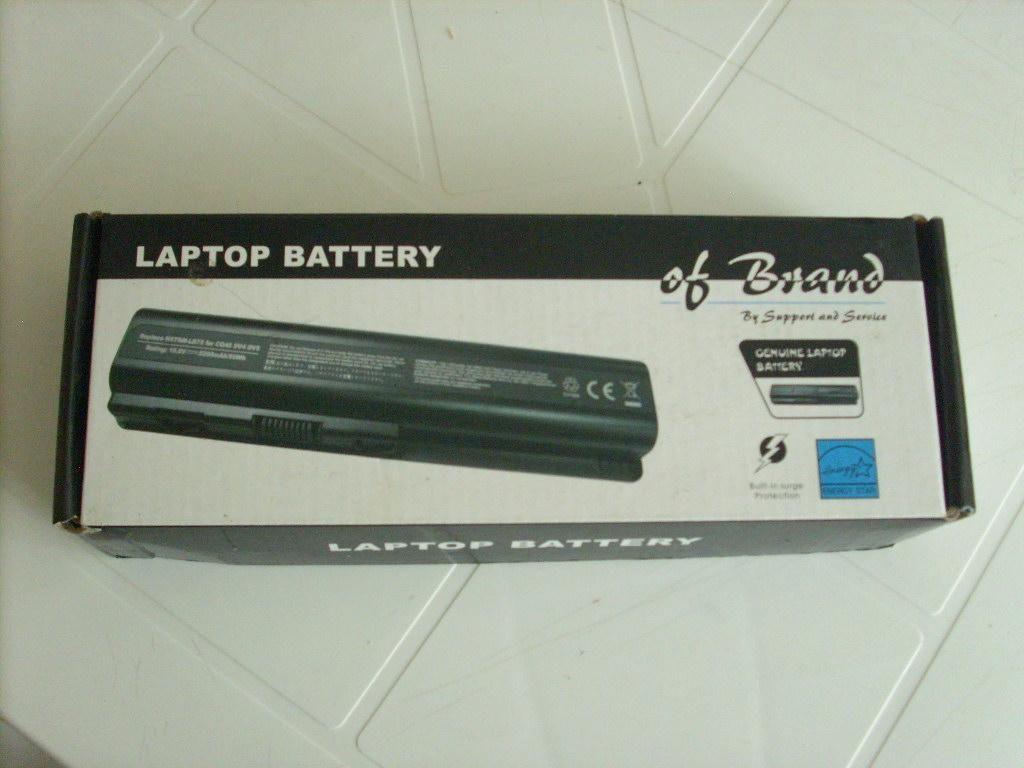 Bateria para portatil Acer Aspire , compatible con
