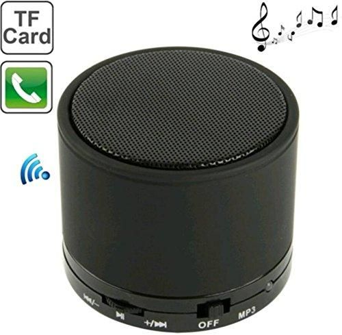 Mini Speaker A10 Bluetooth Mp3 Usb