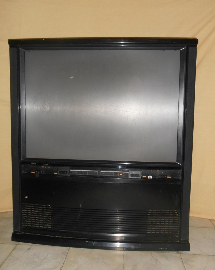 TELEVISOR PIONEER 40 PULGADAS