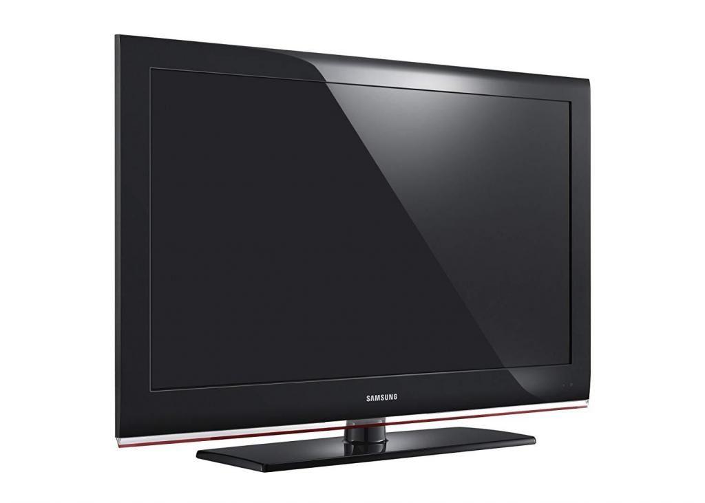 Televisor Samsung 32 Full HD Serie