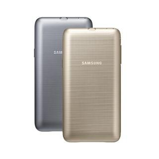 estuche cargador wireless samsung note 5 ORIGINAL