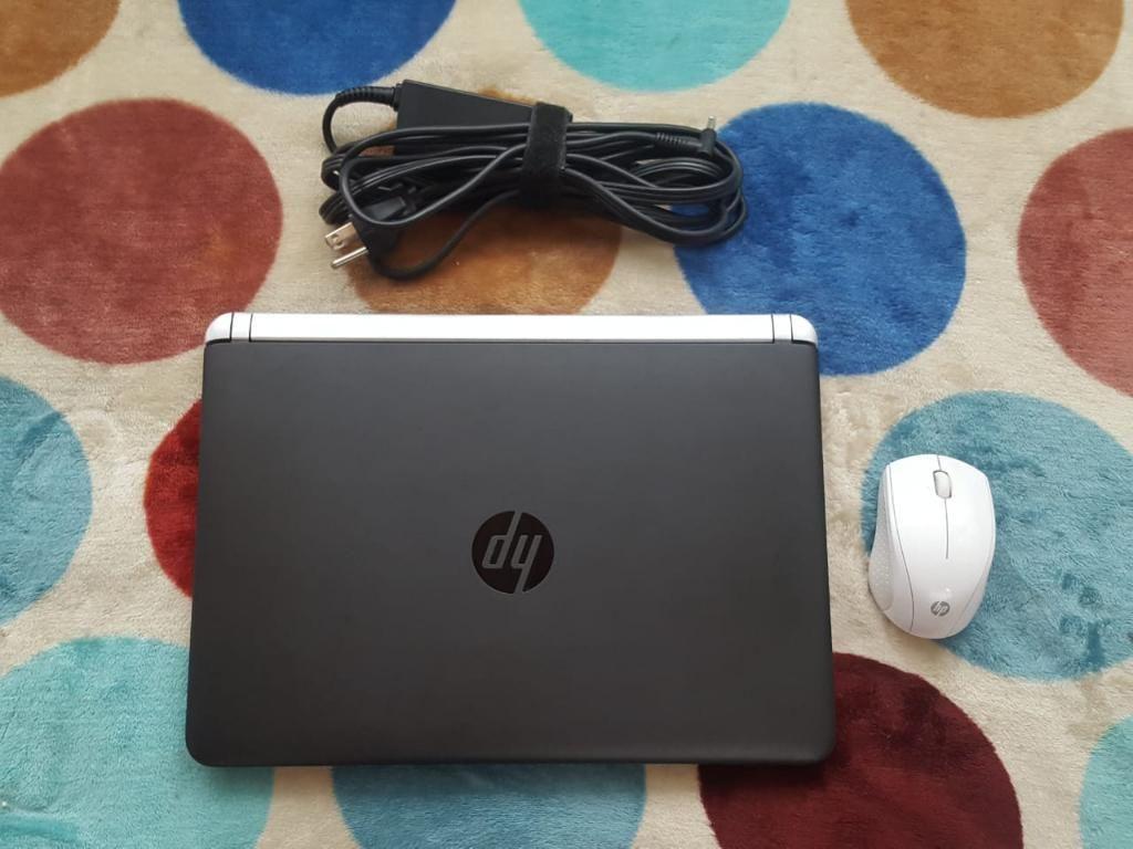 Computador Portatil Hp Probook 430