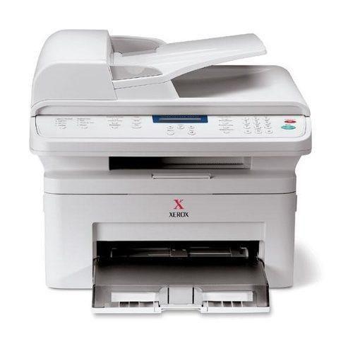 Fotocopiadora Impresora XEROX PE 220