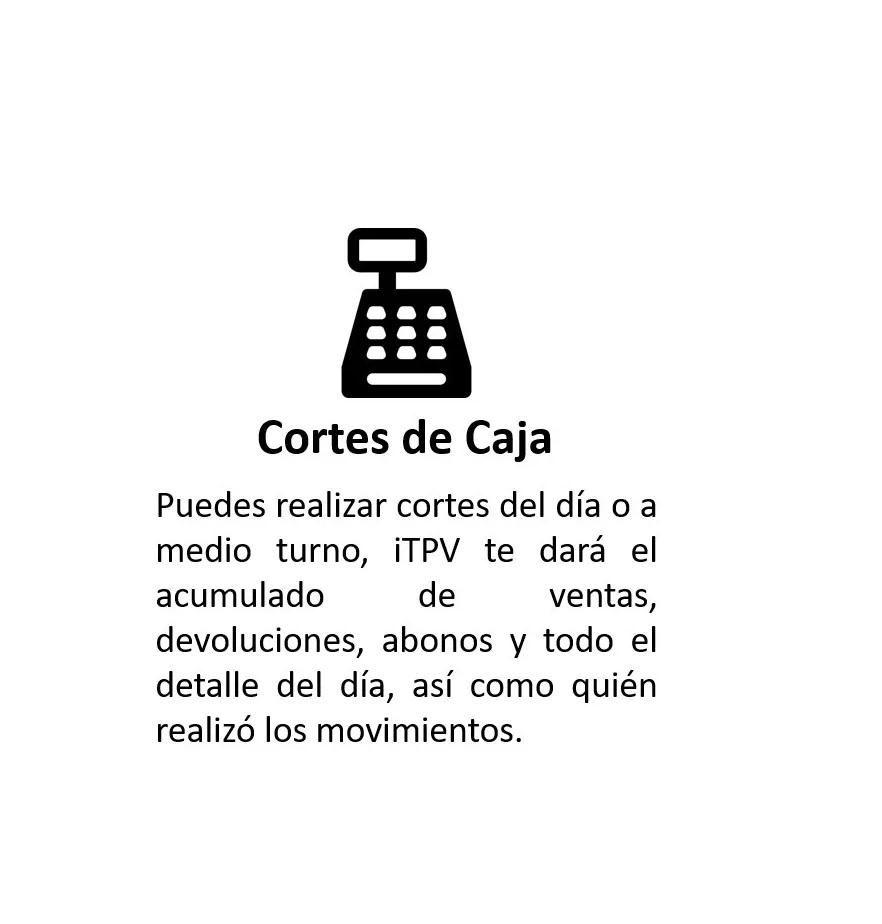 Software Punto De Venta - Abarrotes, Papelerias- Farmacias