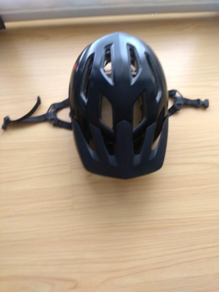 Casco para Bicicleta Ambush Specialized