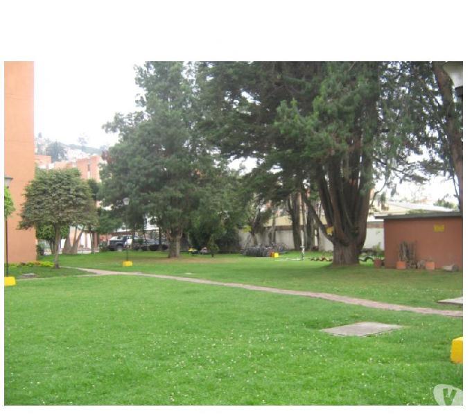 ARRIENDO habitación en SUBA cerca a la universidad CORPAS