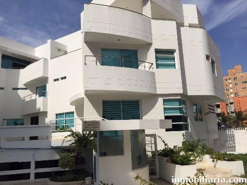 Casa en Barranquilla en Venta, casa en el norte de