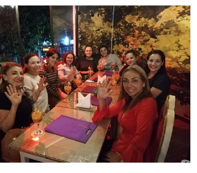 EN VENTA CAFÉ RESTAURANTE EN ARMENIA