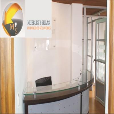 Reformas Y Diseños Para Oficinas en Bogotá