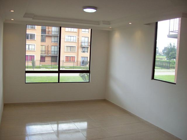 Se Vende Lindo Apartamento en Madrid – Cundinamarca (Para