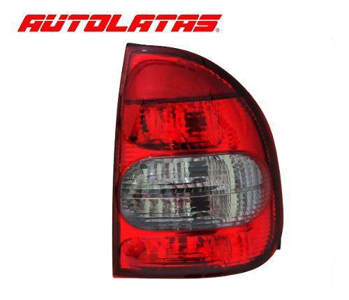 Stop Derecho Chevrolet Corsa Sedan 2000 A 2007 Cofran