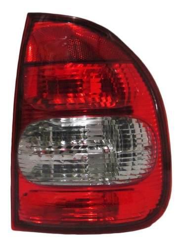 Stop Derecho Chevrolet Corsa Sedan 2000 A 2007 Sp