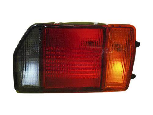 Stop Derecho Chevrolet Wagon R 1998 A 2002 Suply