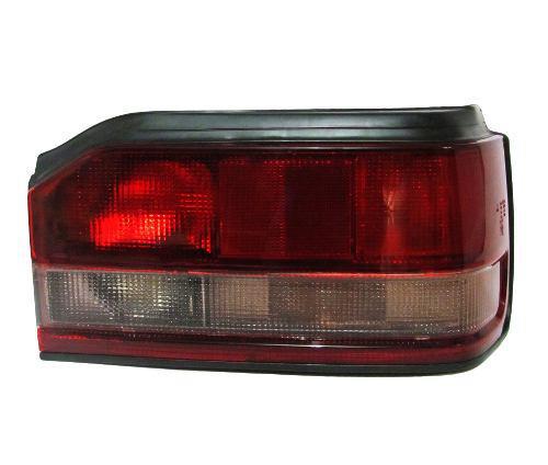 Stop Derecho Mazda 323 1988 A 1996 Tyc
