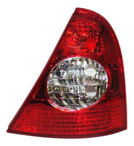 Stop Derecho Renault Clio 2004 A 2012 Sp