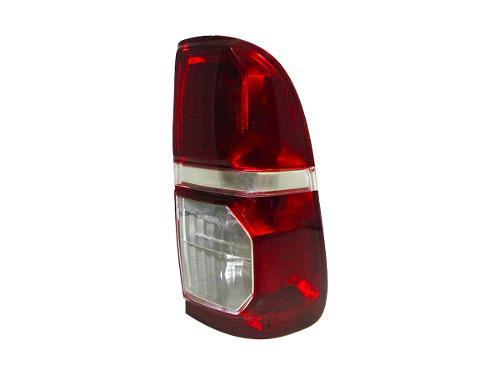 Stop Derecho Toyota Hilux 2012 A 2016 Depo