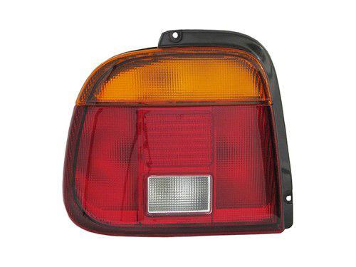 Stop Izquierdo Chevrolet Esteem Sedan 1995 A 2004 Depo