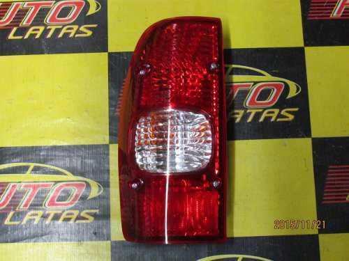 Stop Izquierdo Mazda B2600 2004 A 2007 Depo