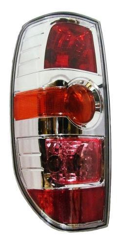 Stop Izquierdo Mazda Bt50 2010 A 2015 Tyc