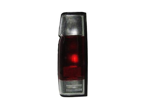 Stop Izquierdo Nissan D21 1998 A 2007 Depo