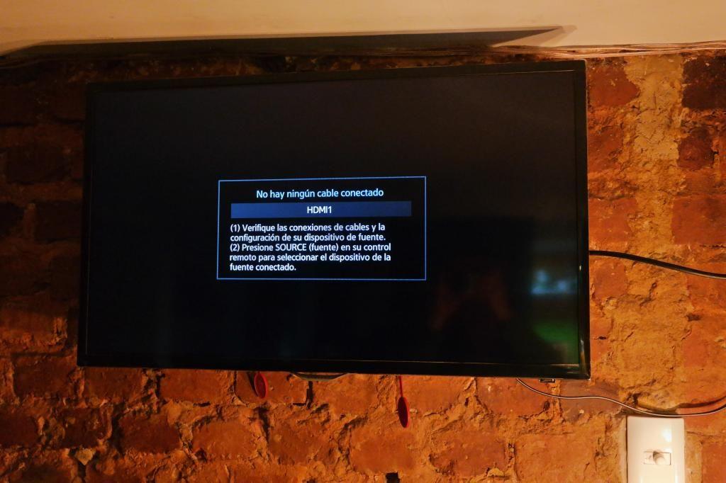 Televisor Samsung Smart TV Led Serie 5