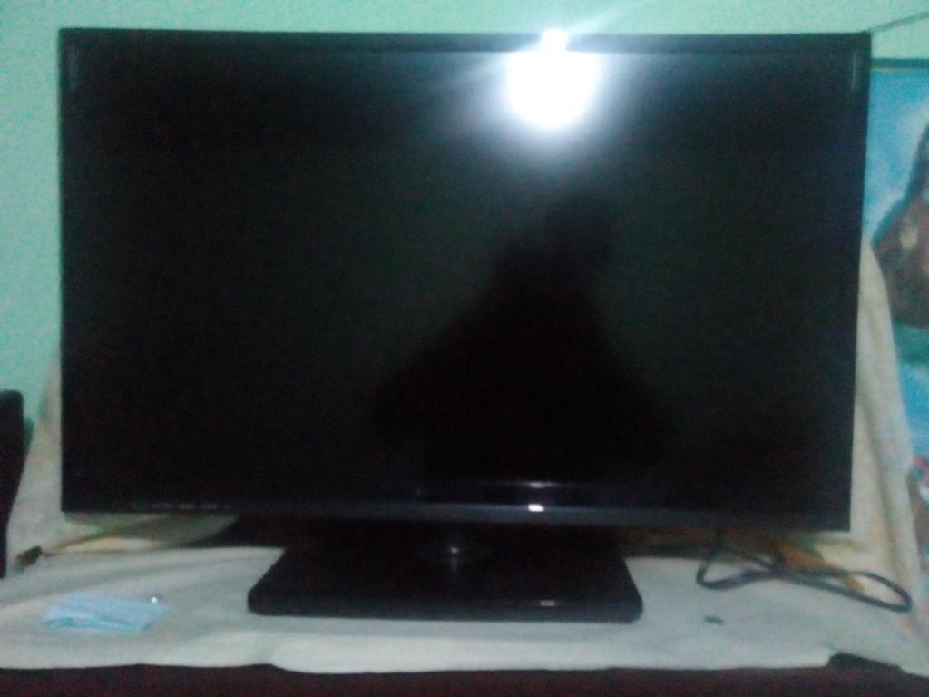 Tv de 32 pulgadas hyunday
