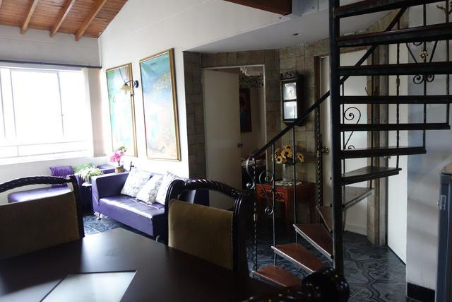 Vendo Apartamento Calazans, Medellín.