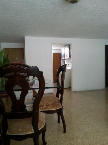 Vendo Apartamento en Cali, zona comercial