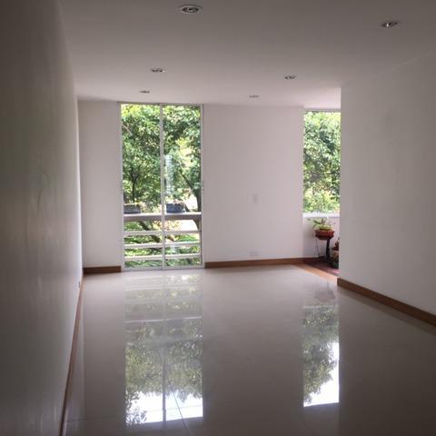 Vendo apartamento Villa De Aburrá (Sector Manzanas)