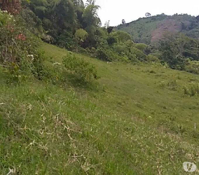 Venta lote en Santa Rosa de Cabal