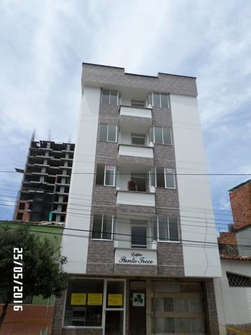 venta de apartamentos bucaramanga listos para estrenar