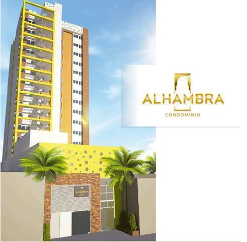 venta de apartamentos y locales comerciales en Bucaramanga